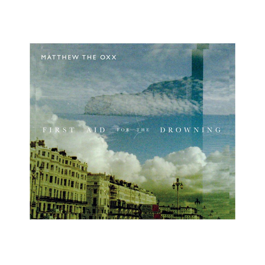 Matthew The Oxx 'I Am A Crow' on BBC Radio 3