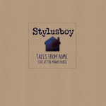 Stylusboy---Tales-from-Home---Live-at-the-Manor-House-(Cover-Art)