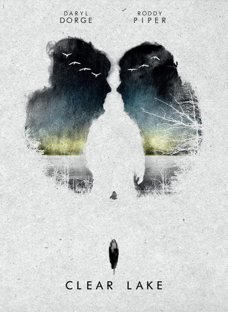 'Clear Lake' movie - folk film - released