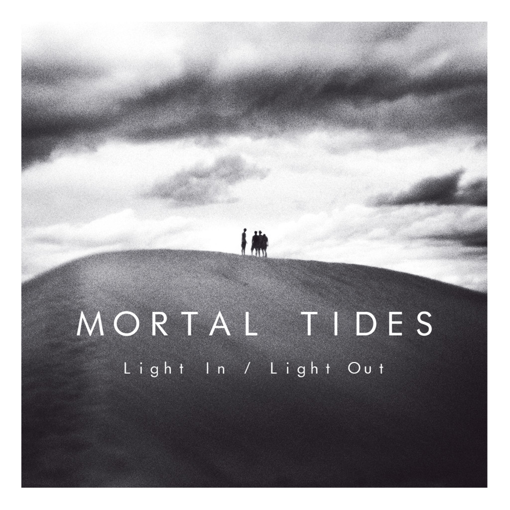 Mortal Tides review Independent on Sunday