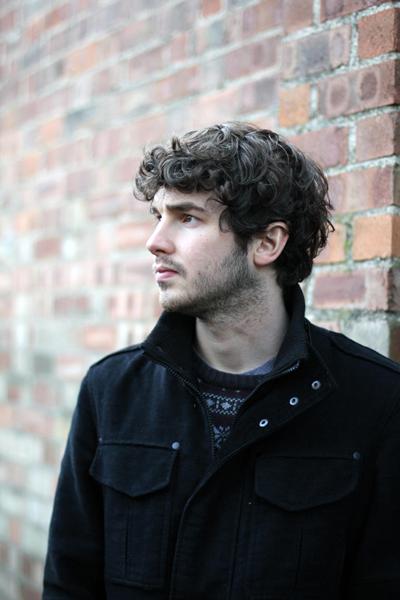 Dan Wilde play on BBC Radio 2 Jeremy Vine Show